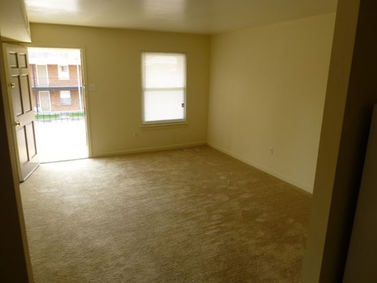 3908 Chamberlayne Ave APT 2, Richmond, VA 23227