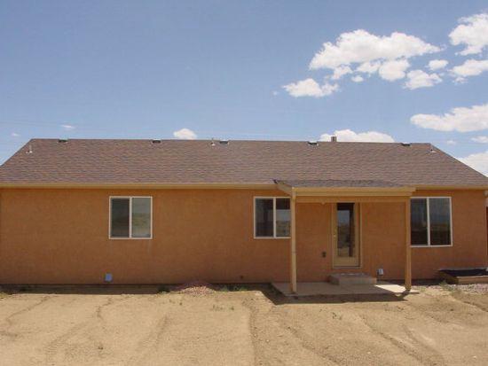 2315 Crestwood Ln, Pueblo, CO 81008