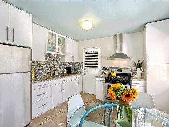 12912 Woodridge Ave, La Mirada, CA 90638