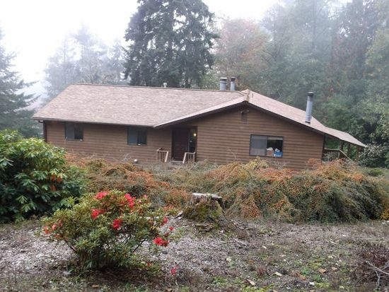 12342 202nd Pl SE, Issaquah, WA 98027