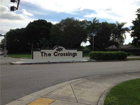 13255 SW 110th Ter # 20-4, Miami, FL 33186