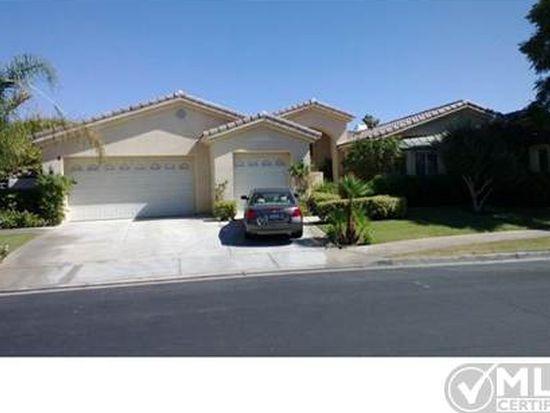 6 King Edward Ct, Rancho Mirage, CA 92270
