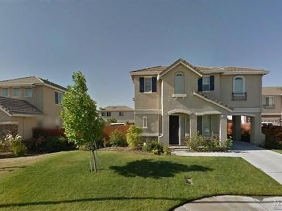 1604 Harrisburg Ln, Suisun City, CA 94585