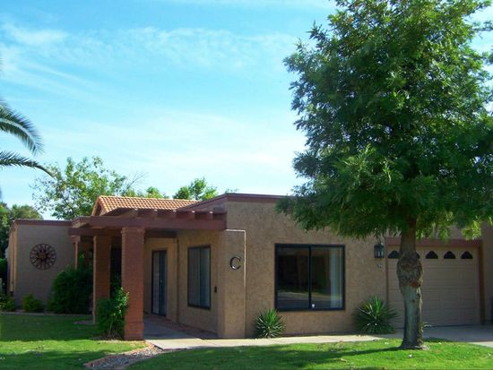 294 Leisure World, Mesa, AZ 85206