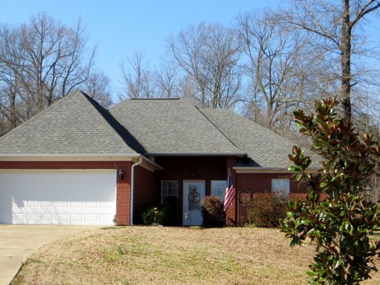 193 Shelbi Pl, Oxford, MS 38655