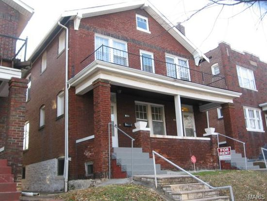 4834 Kossuth Ave, Saint Louis, MO 63115