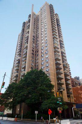 250 E 87th St APT 24J, New York, NY 10128