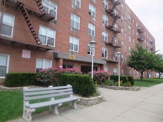 655 Tysens Ln APT 2W, Staten Island, NY 10306