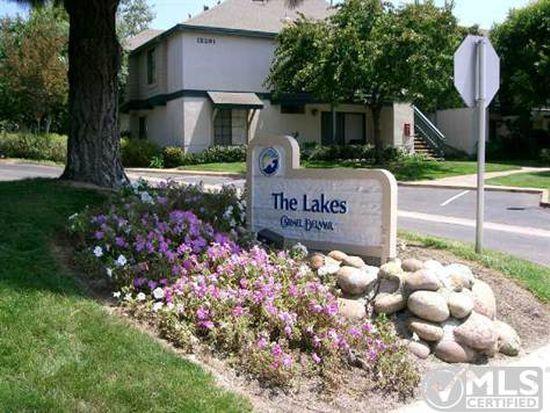 12213 Carmel Vista Rd UNIT 237, San Diego, CA 92130