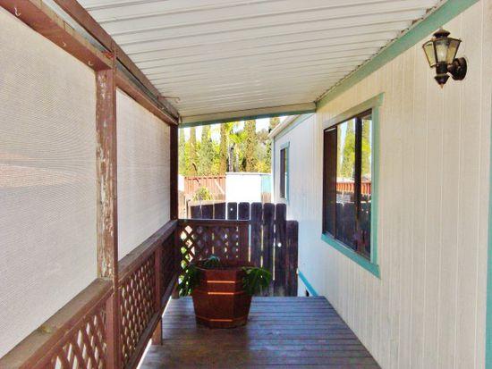 8627 Winter Gardens Blvd SPC 5, Lakeside, CA 92040