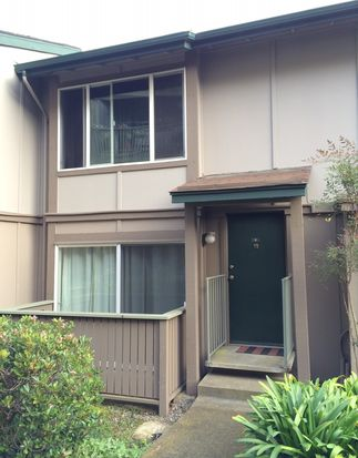 382 Imperial Way APT 2, Daly City, CA 94015