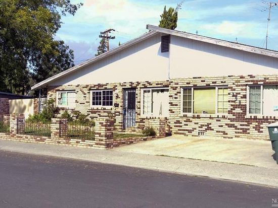 298 Grape St, Vacaville, CA 95688