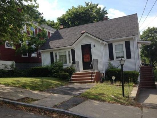 97 Olive Ave, Lawrence, MA 01841