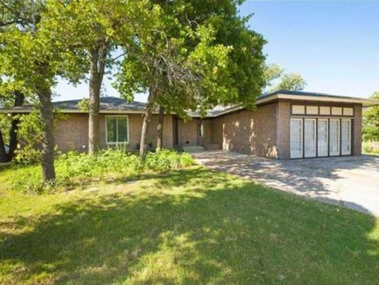 17105 S Westminster Rd, Norman, OK 73026