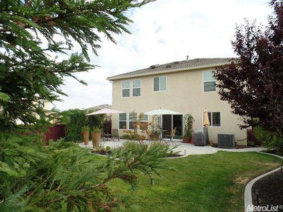 200 Kinsella Ct, Roseville, CA 95747