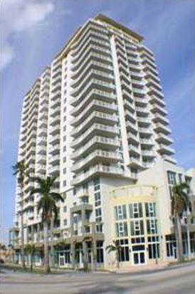 275 NE 18th St APT 1510, Miami, FL 33132