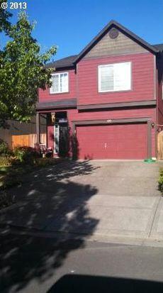 433 N 7th Ave, Cornelius, OR 97113