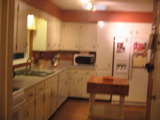 233 SW Thurman Ter, Lake City, FL 32024
