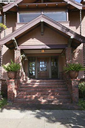 1803 San Antonio Ave, Alameda, CA 94501