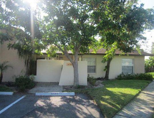 6136 Principia Dr APT 1, Fort Myers, FL 33919
