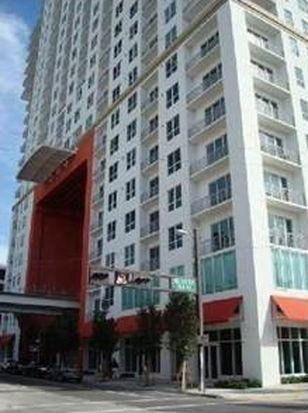 133 NE 2nd Ave APT 3301, Miami, FL 33132