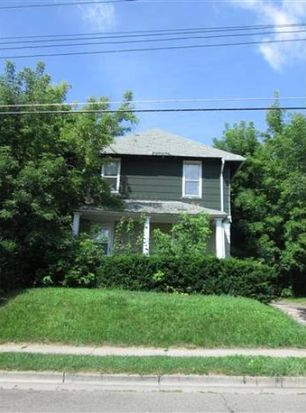 96 Crocker Ave, Johnson City, NY 13790