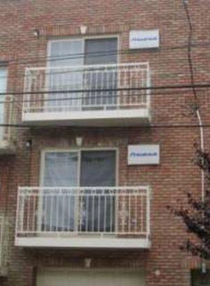 673 E 213th St APT 1, Bronx, NY 10467