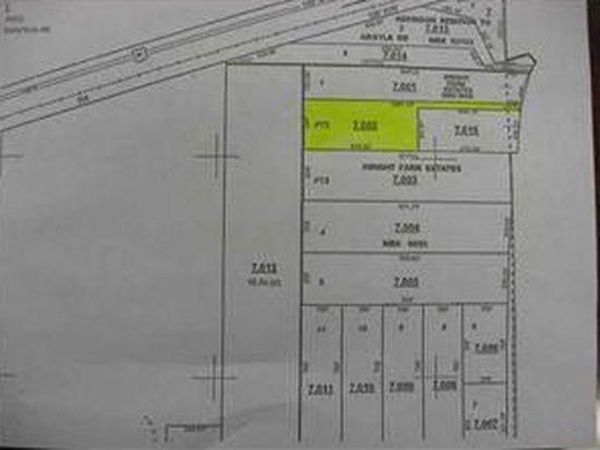 9236 Argyle Rd, Irvington, AL 36544