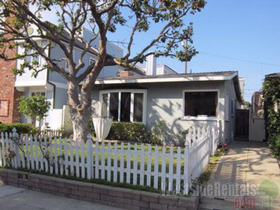413 7th St, Manhattan Beach, CA 90266