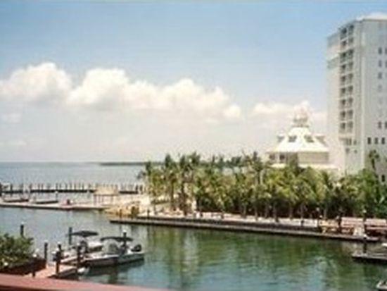 15051 Punta Rassa Rd # 432, Fort Myers, FL 33908