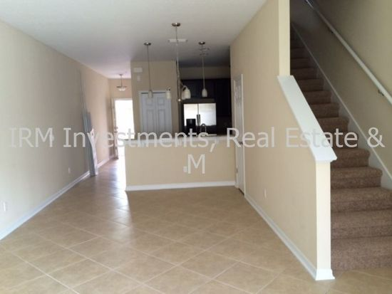 8228 Tranquility Way, Windermere, FL 34786