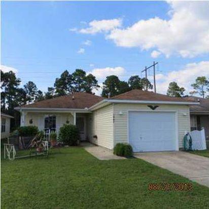 1067 Antigua Cir, Pensacola, FL 32506