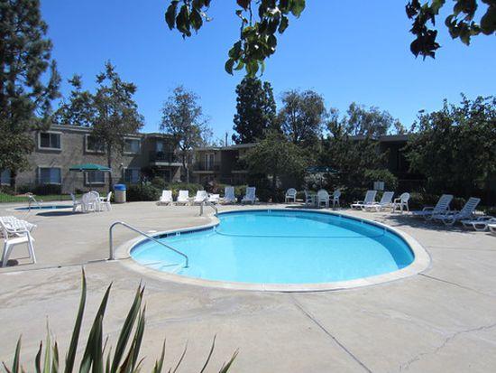 7850 Stalmer St APT D30, San Diego, CA 92111