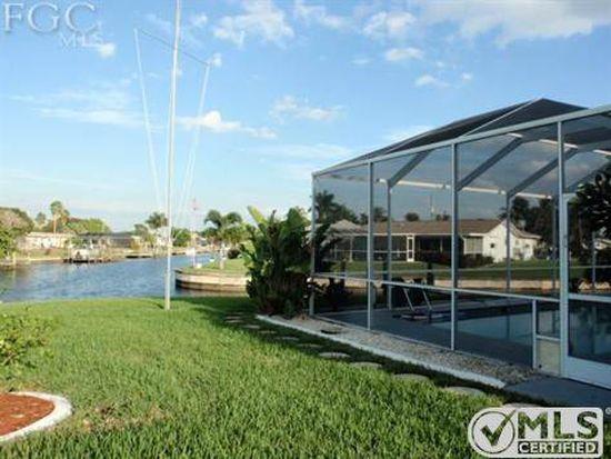 4342 S Gulf Cir, North Fort Myers, FL 33903