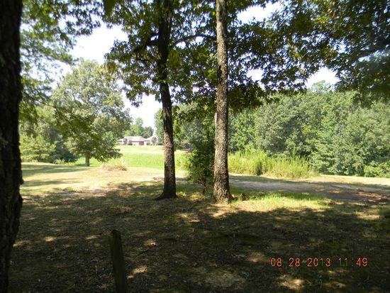 20 Hagen Cv, Holly Springs, MS 38635