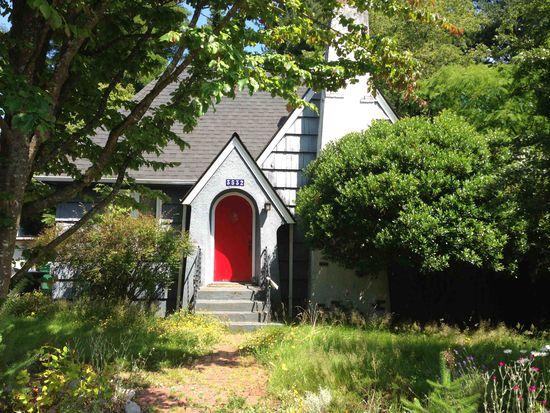 3532 NE 88th St, Seattle, WA 98115