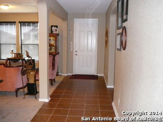 4539 Echo Grv, San Antonio, TX 78259
