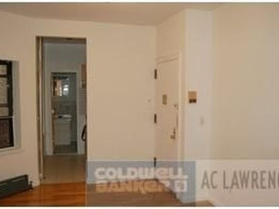 500 E 76th St APT 5RN, New York, NY 10021
