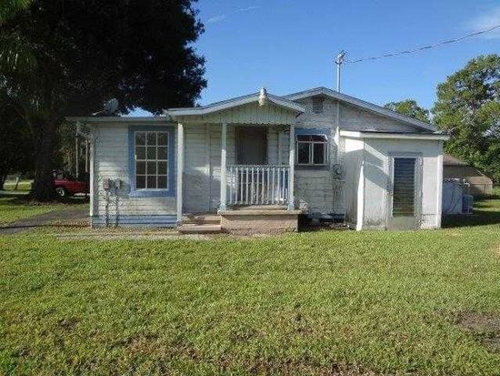 2949 Winona Dr, North Fort Myers, FL 33917