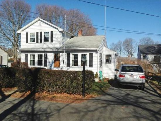 10 Collins Ave, Gloucester, MA 01930