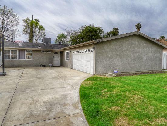 6257 Oakdale Ave, Woodland Hills, CA 91367