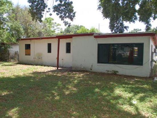 1235 N Pine Hills Rd, Orlando, FL 32808