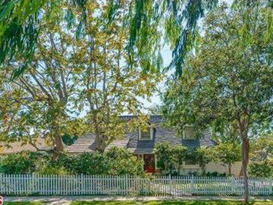 10370 Dunleer Dr, Los Angeles, CA 90064