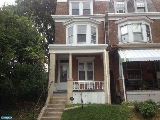 939 Pear St, Reading, PA 19601