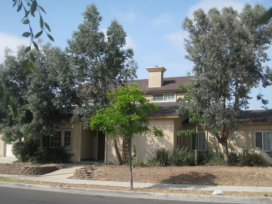 8545 Norris Ave, Sun Valley, CA 91352