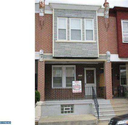 230 W Grange Ave, Philadelphia, PA 19120