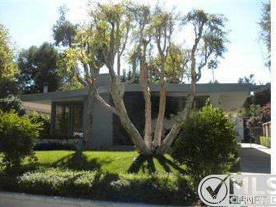 22040 Del Valle St, Woodland Hills, CA 91364