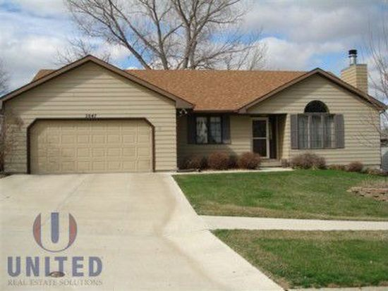2047 Seneca Way, Sioux City, IA 51104