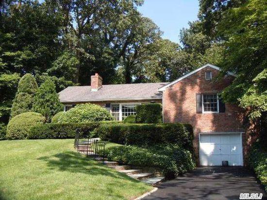 83 Christian Ave, Stony Brook, NY 11790