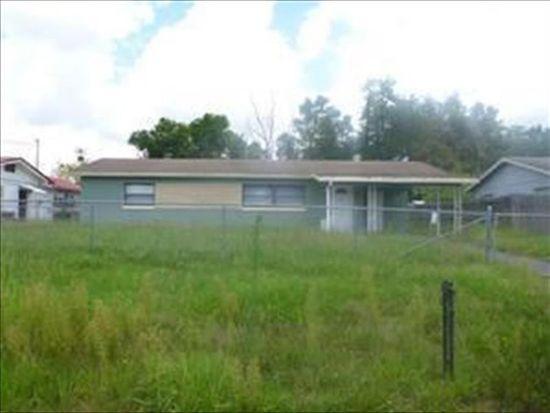 6214 Antilla Dr, Orlando, FL 32809